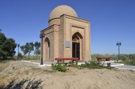 Исторические культурные памятники