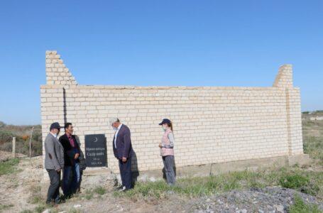 Почему брат Ахмета Ясави Садыр шайык поселился вдоль Сырдарьи?
