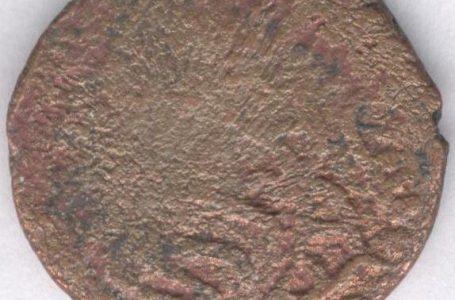 «Әзірет Сұлтан» қорық-музейіне XV-XX ғасырлардағы нумизматикалық жәдігерлер сыйға берілді