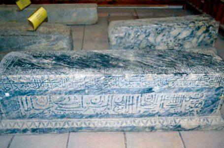 ҚҰЛ МҰХАММЕД СҰЛТАН КЕЛДІ МҰХАММЕД ҰЛЫ (…–1524 ж.)