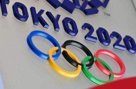 Токиодағы жазғы Олимпиада 2021 жылға ауыстырылды